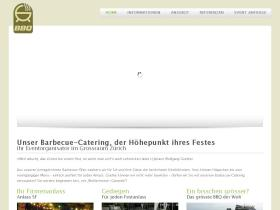barbecue-catering.ch