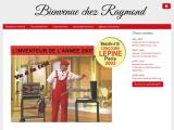 barbecue-raymond.fr