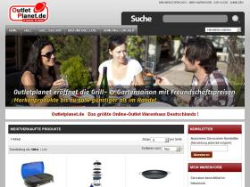 barbecue.outletplanet.de