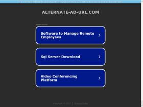 barbecuerecepten.com