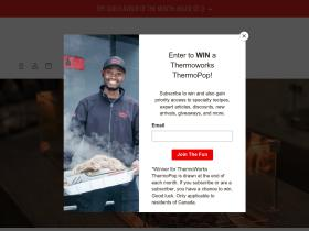 barbecuesgalore.ca