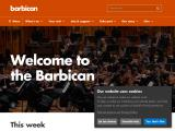 barbican.org.uk