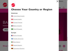 barbie.everythinggirl.com