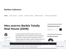 barbiescollectors.wordpress.com