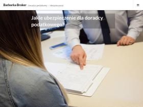barborka-broker.pl