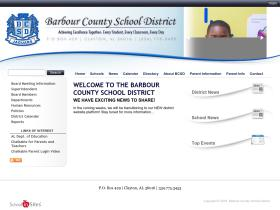 barbourschools.org