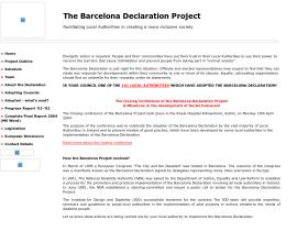barcelonaproject.ie