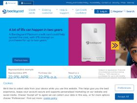 barclaycard.co.uk