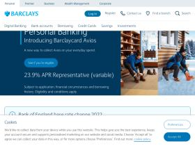 barclays.co.uk
