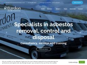 bardon-environmental.co.uk