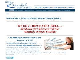 bareessentialsmarketing.com