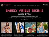 barelyvisible.com