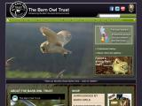 barnowltrust.org.uk