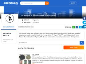 baroplast.indonetwork.co.id
