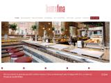 barrafina.co.uk
