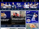barriebaycats.com