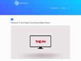 barstowtheaters.com