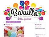 barullo.com.mx