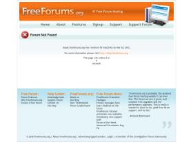 basah.freeforums.org
