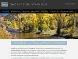 basaltmountaininn.com