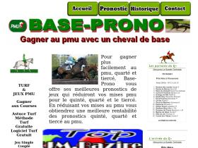 base-prono.net