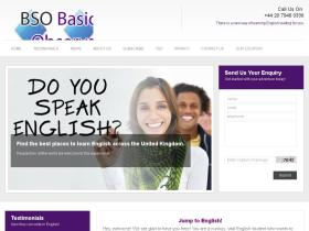 basic-skills-observatory.co.uk