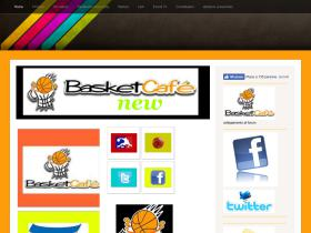 basketcafe.jimdo.com
