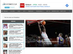 basketeurope.com