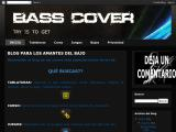 bass-cover.blogspot.com.ar