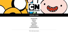 bastadebullying.com