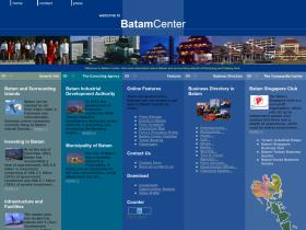 batam-center.web.id