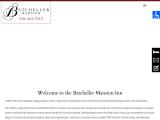 batchellermansioninn.com