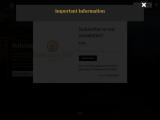 batemansmillhotel.co.uk