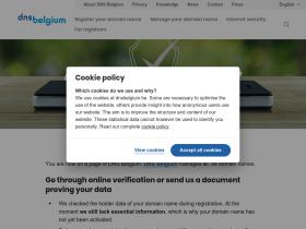 batiglass.be