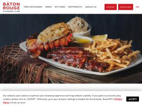 batonrougerestaurants.com