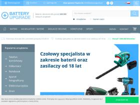 batteryupgrade.pl