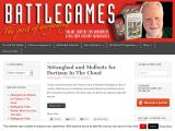 battlegames.co.uk