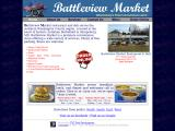 battleviewmarket.com