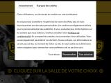 battlingclub.net