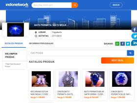 batupermata1.indonetwork.co.id