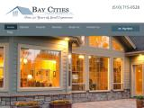 baycitiespropertymanagement.com