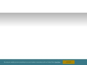 bayclubhotel.com