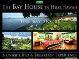 bayhousehawaii.com