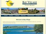 bayvillageretirement.com.au