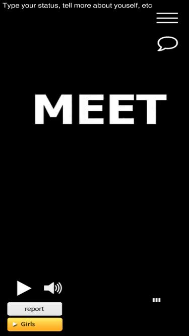 bazoocams