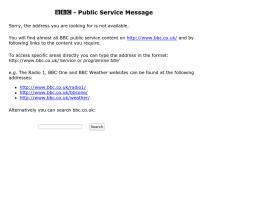 bbclearning.co.uk