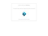 bbclinic.pl