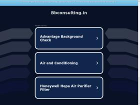 bbconsulting.in