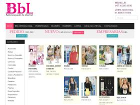 bblstyle.com.co