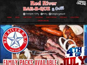 bbqcatering.co